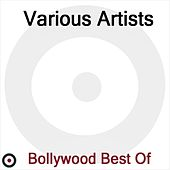Bollywood Best of Volume 1 by Various Artists