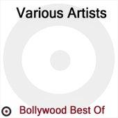 Bollywood Best of Volume 1 de Various Artists