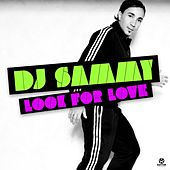 Look For Love by DJ Sammy