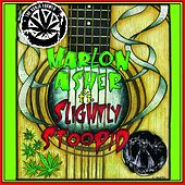 Ganja Farmer (feat. Slightly Stoopid) de Marlon Asher