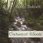 The Enchanted Woods by Robin  Bullock