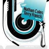 Music Freak von Nathan Coles