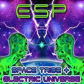 Esp by Space Tribe
