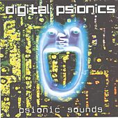 Psionic Sounds by Various Artists