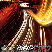 High Way by Various Artists