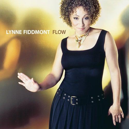 Flow by Lynne Fiddmont