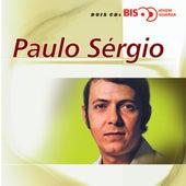 Bis Jovem Guarda - Paulo Sergio de Paulo Sergio