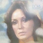 Doris Monteiro by Doris Monteiro