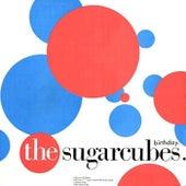 Birthday (Version 2) de The Sugarcubes