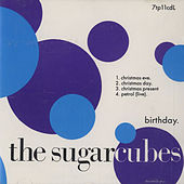 Christmas Eve de The Sugarcubes