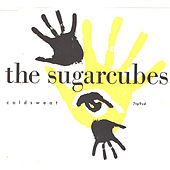 Coldsweat de The Sugarcubes