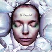 Hyperballad von Björk