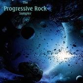 The Progressive Rock Sampler by Various Artists