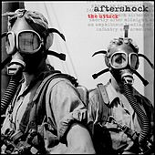 The Attack by Aftershock