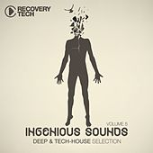 Ingenious Sounds, Vol. 5 by Various Artists