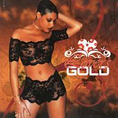 Lover's Gold by Various Artists