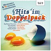 Hits im Doppelpack, Vol. 9 de Various Artists
