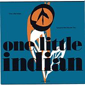 One Little Indian - Greatest Hits (Vol.2) von Various Artists