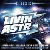 Classics astro von Various Artists