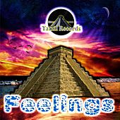 Feelings by Various Artists