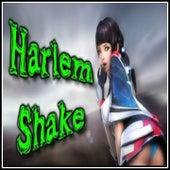 Harlem Shake Compilation de Various Artists