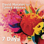 7 Days by David Morales