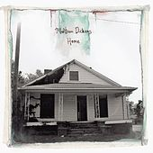 Home by Midtown Dickens