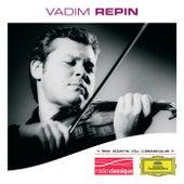 Les Stars du Classique: Vadim Repin de Vadim Repin