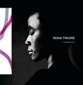 Tchamantche von Rokia Traoré