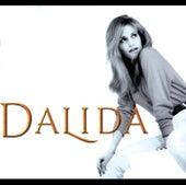 Dalida - CD Story de Dalida