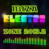 Ibiza Electro Zone 2013.2 by Various Artists