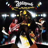 Live in the Heart of the City (2013 Remaster) von Whitesnake
