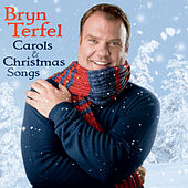 Carols & Christmas Songs de Bryn Terfel