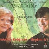 Wiseman : Oscar Wilde Fairy Tales by Sir Neville Marriner