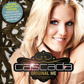 Original Me by Cascada
