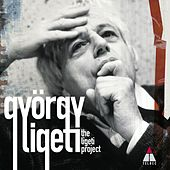 The Ligeti Project by Ligeti Project