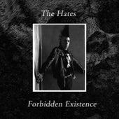 Forbidden Existence von Hates