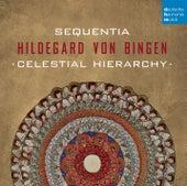 Hildegard von Bingen - Celestial Hierarchy by Sequentia
