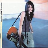 Blurring The Edges de Meredith Brooks