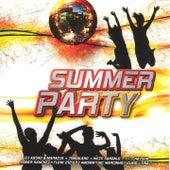 Summer Party de Various Artists
