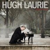 Didn't It Rain de Hugh Laurie