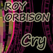 Cry von Roy Orbison