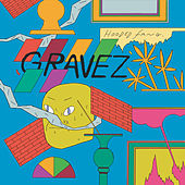Gravez by Hooded Fang