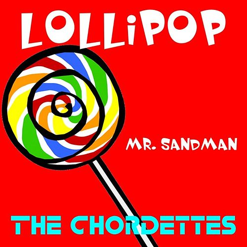 Lollipop by The Chordettes