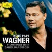 Wagner de Various Artists