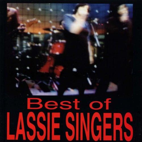 Best Of by Lassie Singers