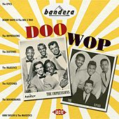 Bandera Doo Wop de Various Artists