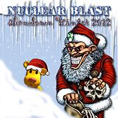 Nuclear Blast Showdown Winter 2012 de Various Artists
