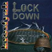 Lock Down by Krosfyah