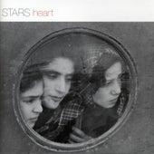 Heart von Stars